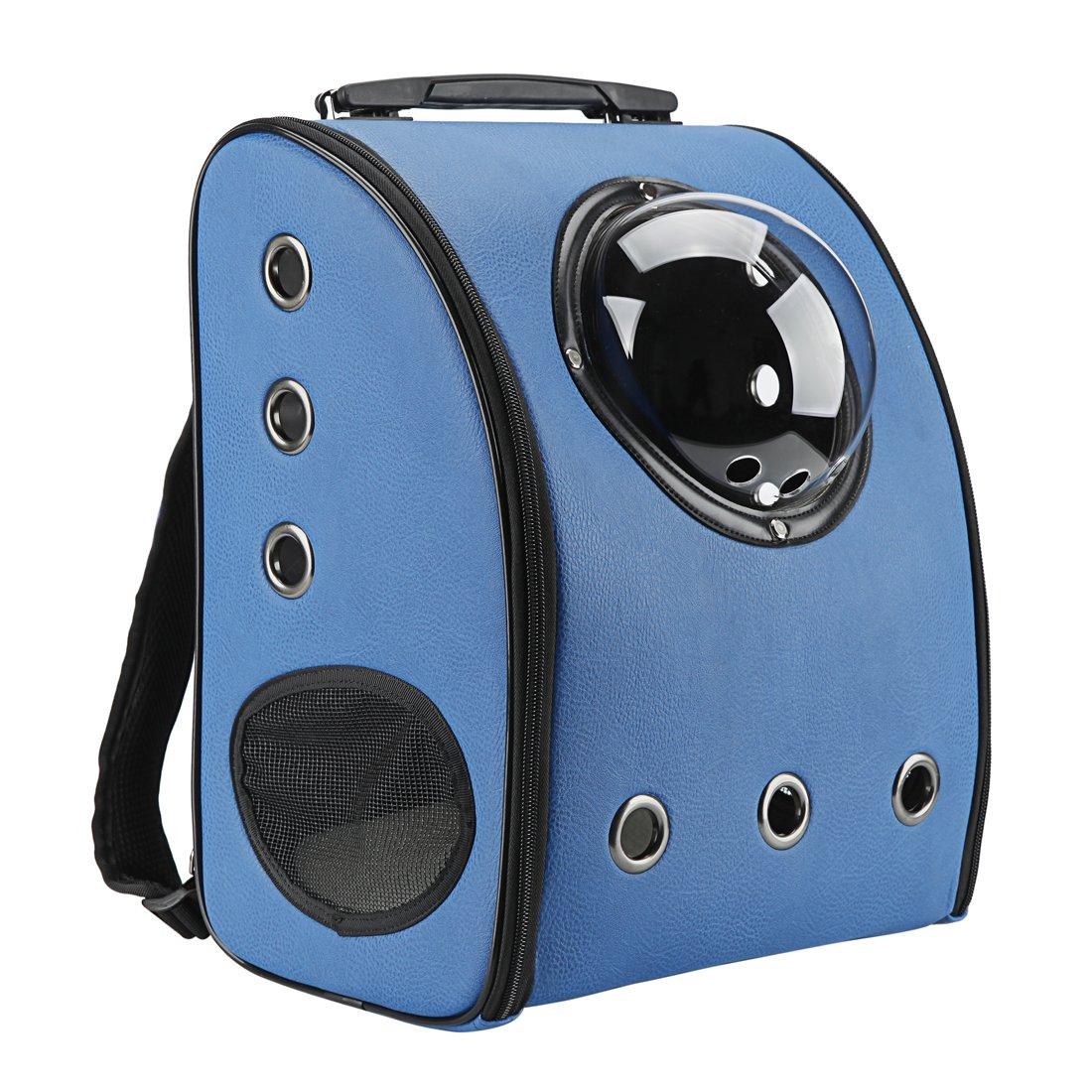 Dog Carrier Backpacks | Amazon.com