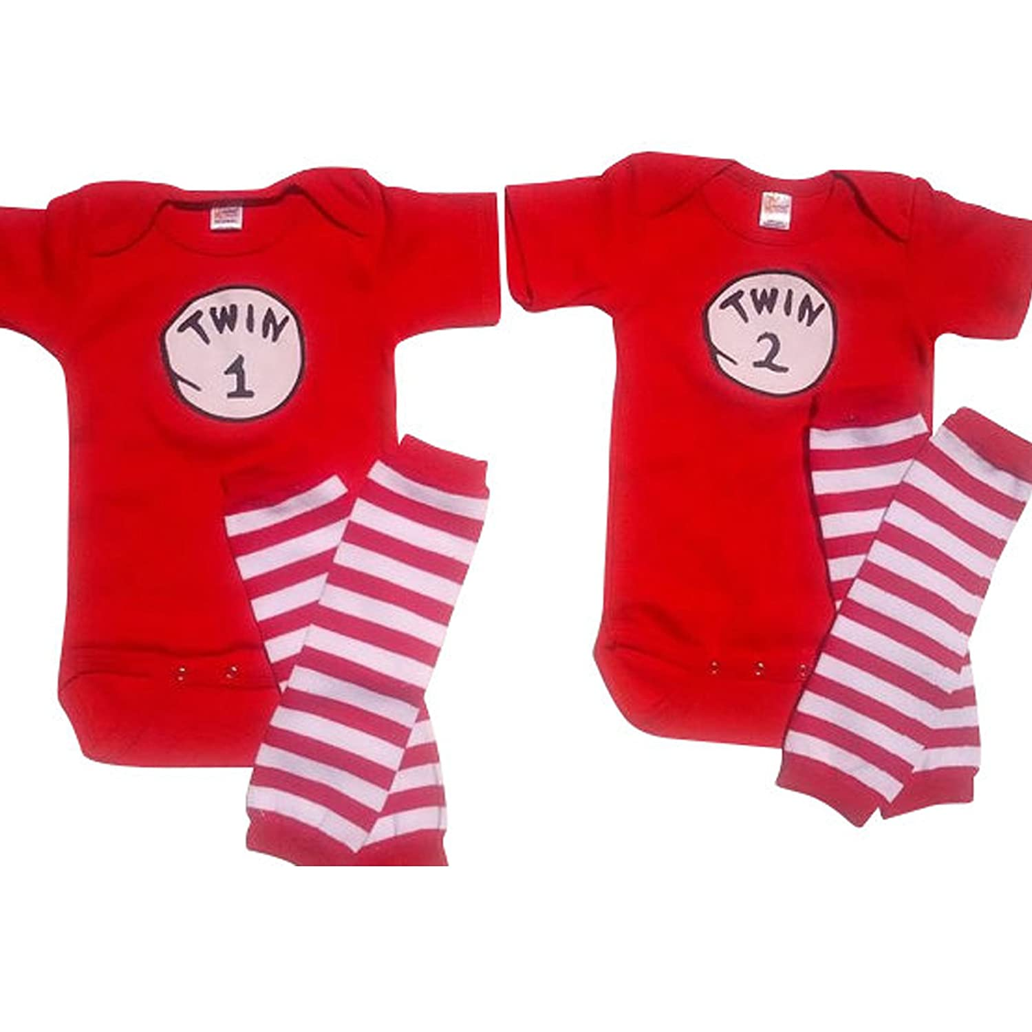 8cc8579ec You\'ve just reached the top selling boy girl twin shop on Amazon! This  adorable set is a must have for your twins. They\'ll love seeing pictures  of ...