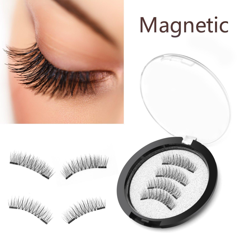Qivange Augenpinsel Set Makeup Bürsten set mit Beutel(12pcs rosa mit Rose Gold)