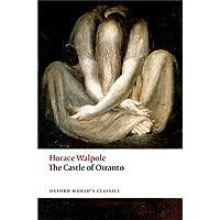 The Castle of Otranto (Oxford World's Classics)