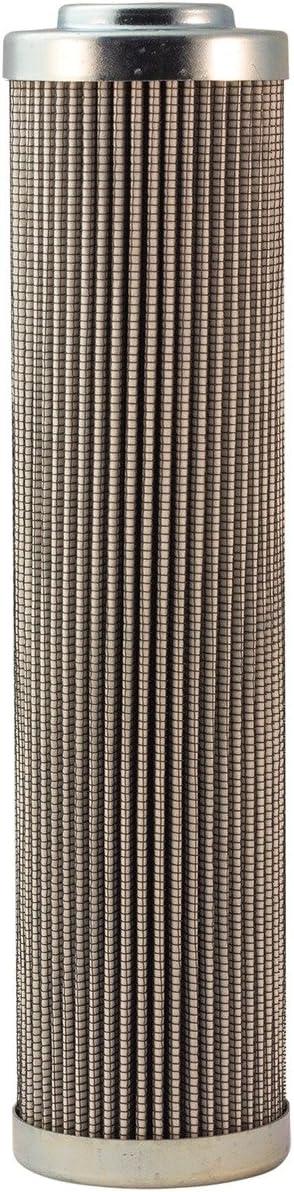 Luber-finer LH8781 Hydraulic Filter
