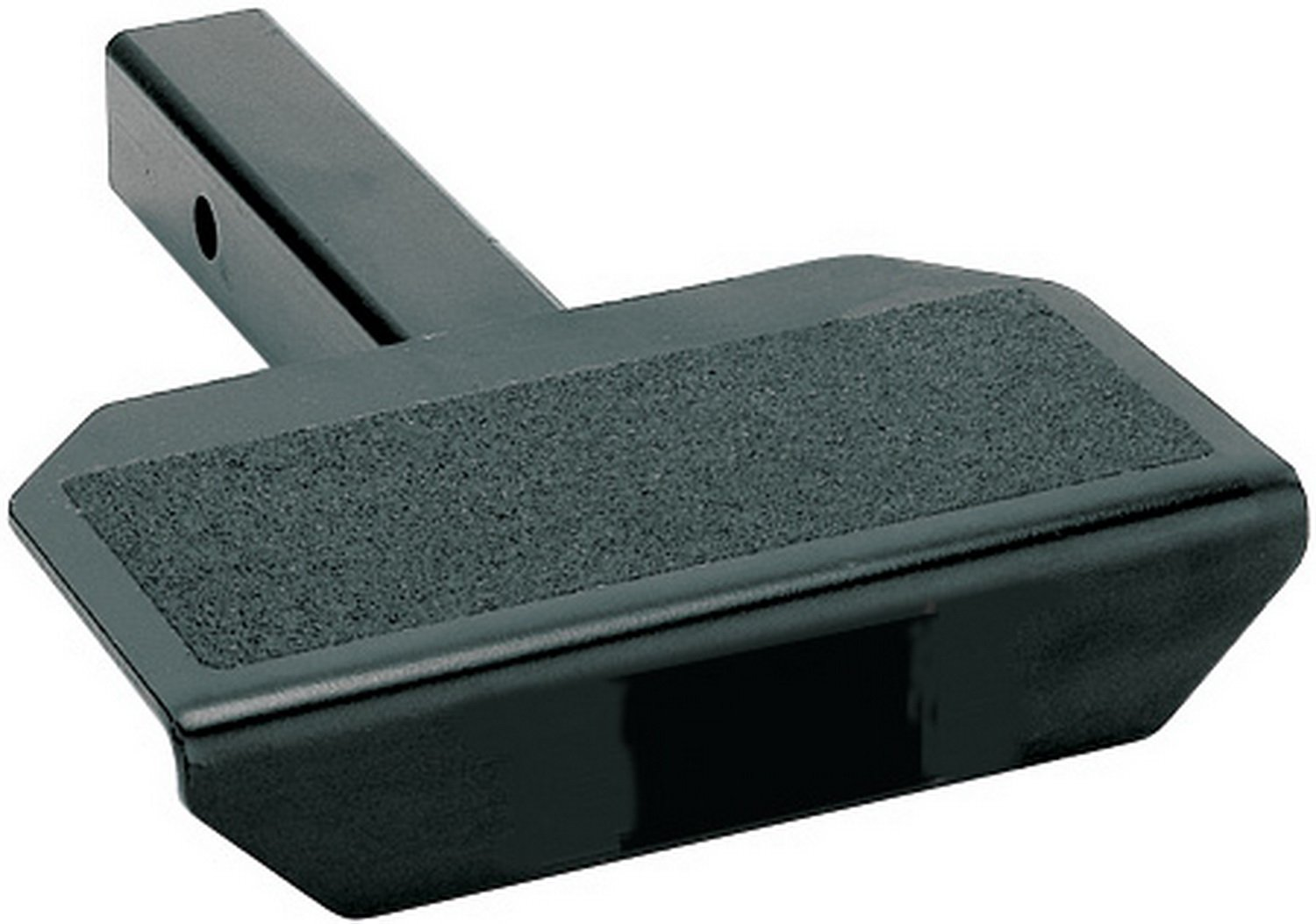 Draw-Tite 6758 Front Mount Service Step