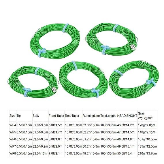 30x30cm Equipaje Cargo Mesh Net Accesorios para autom/óvil Motocicleta Casco para Bicicleta Soporte 6 Ganchos Hold Mesh Net Bag Auto Car Styling Tool ToGames