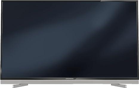 Grundig 55 VLX 8580 BL 140 cm (55 Pulgadas) TV (Ultra HD ...