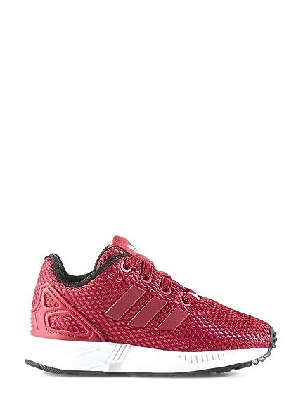 adidas scarpe zx flux rosa