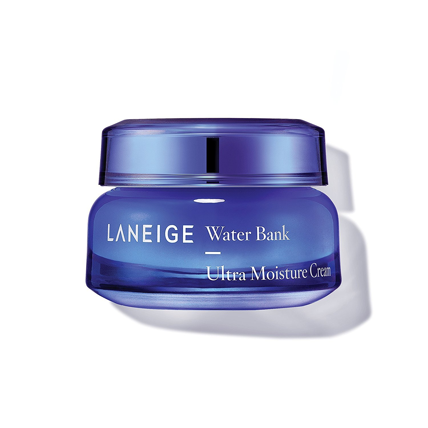 Laneige Water Bank Ultra Moisture Cream 50ml