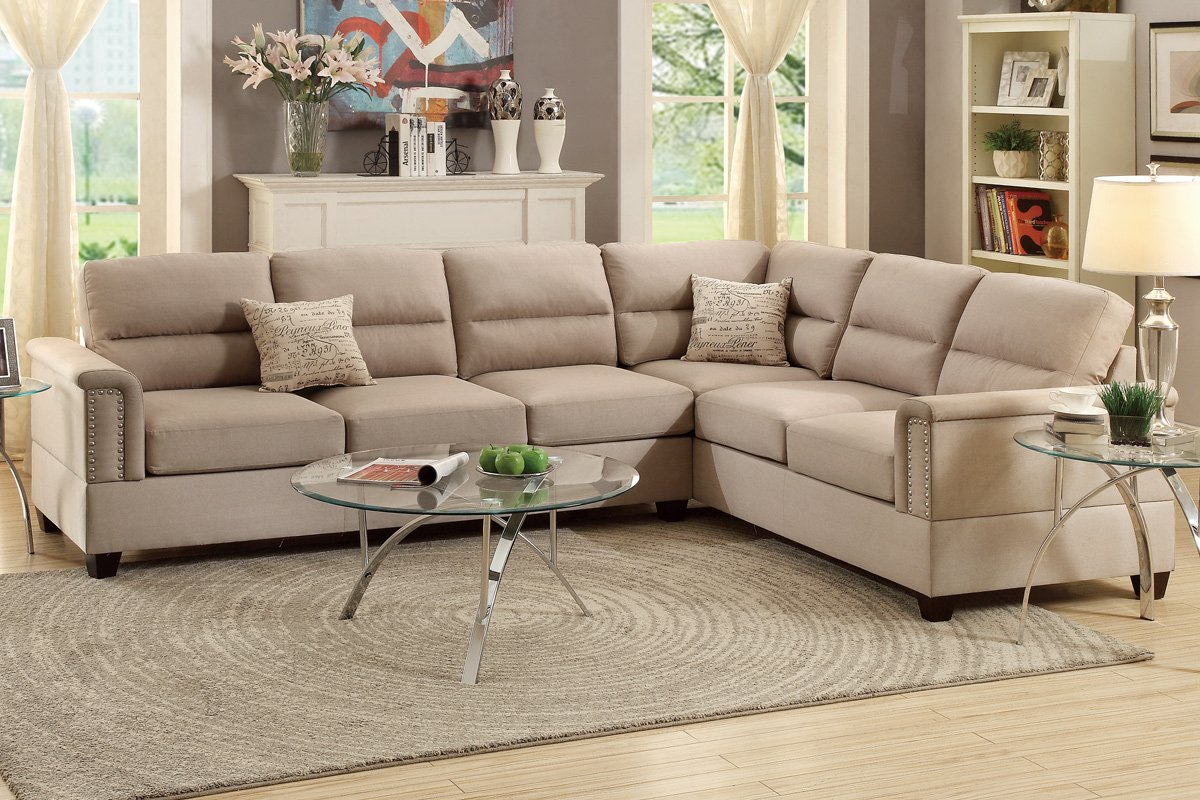 leather sec collection nat real furniture seated rl palermo michigan sectionals unlimited be sectional