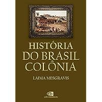 História do Brasil colônia