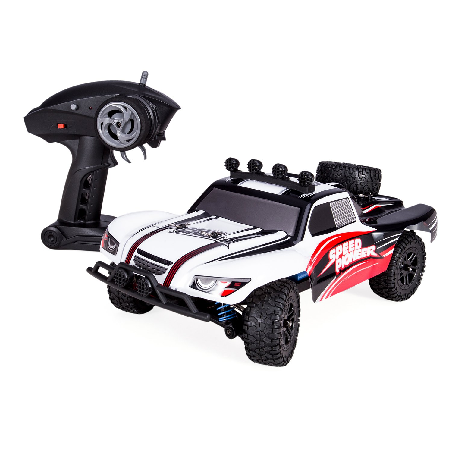 Wholesale 1:5 Rc Car Baja Hummer Truck Bm275 4wd Powerfull Engine Big  Monster 4wd Truck Rechargeable Remote Control Cars Rc Model Cars From  Henryk, ...