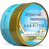 OGX Renewing Argan Oil of Morocco