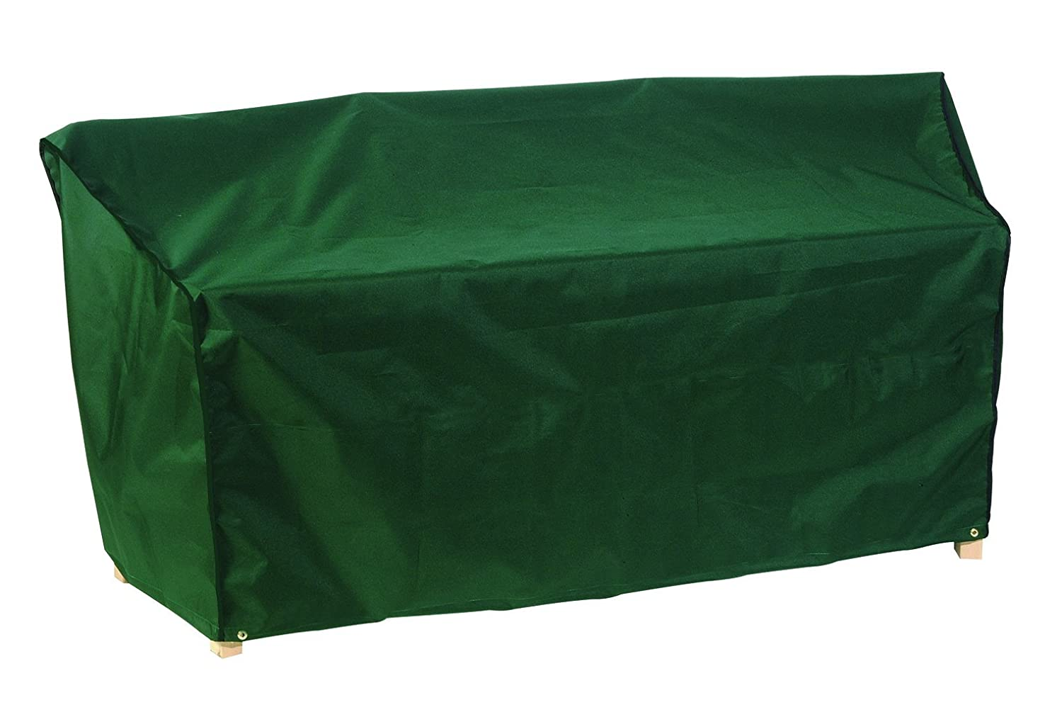 Bosmere MG620 Conversation Seat Cover - Green
