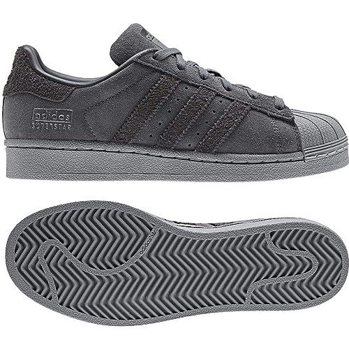 adidas scarpe ginnastica