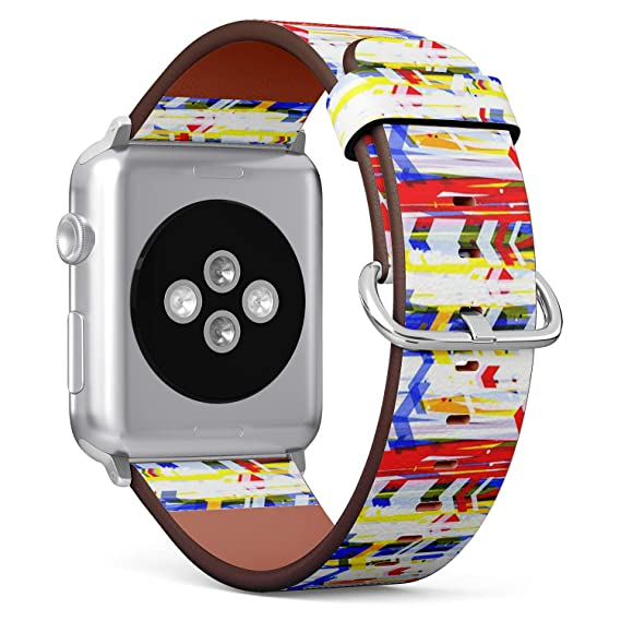 Amazon.com: Compatible with Apple Watch (Big 42mm/44mm ...