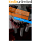 Ghast the Supervillain (Book One): Building an Under Armed force (An Informal Minecraft Book for Children Ages 9 - 12 (Preteen)
