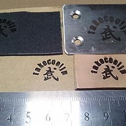 Amazon Co Jp カスタマーレビュー 15w As 5 Usbパーソナルcncレーザー彫刻diy金属デスクトップスチールアイアンのためにマシンをマーキング 木材切断機 15w Personal Desktop Laser Engraver Cutter Diy Wood Cutting Metal Marking Machine For Steel Iron