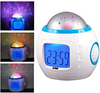 FLYSHOP®Luz nocturna LED, luces led, Lámpara nocturna, Lampara ...