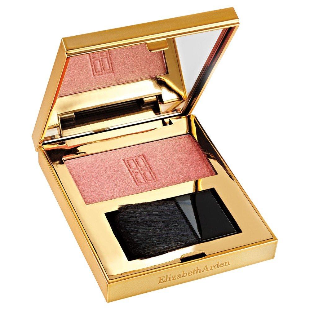 エリザベスは美しい色の輝きがロマンティックな薔薇赤面アーデン x2 - Elizabeth Arden Beautiful Colour Radiance Blush Romantic Rose (Pack of 2) [並行輸入品] B01N01WG66