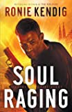Soul Raging (The Book of the Wars)