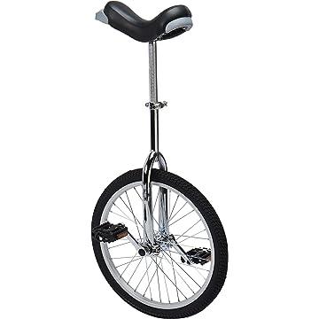 best Fun 20-Inch Wheel reviews