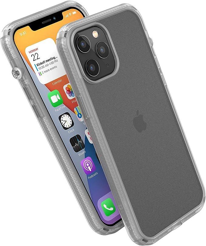 Catalyst Influence Series Hüllen Designt Für Iphone 12 Elektronik