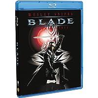 Blade Blu-Ray [Blu-ray]