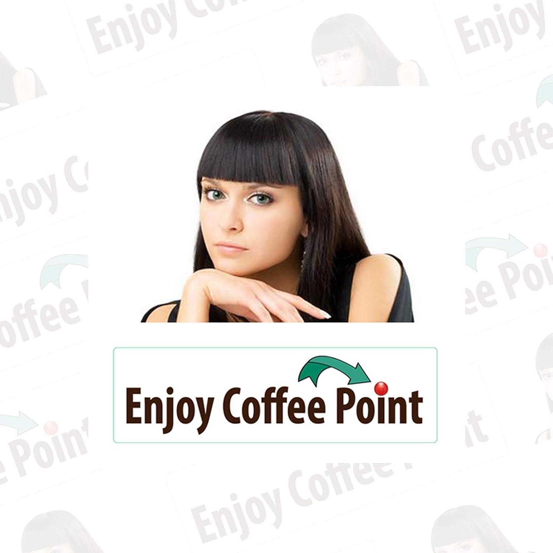Filtro Descalcificador de máquina de café a obleas espresso-Filtro de cápsulas o GRIMAC: Amazon.es: Hogar