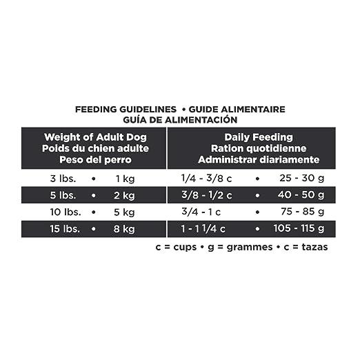 Convertir 134 libras en kilos
