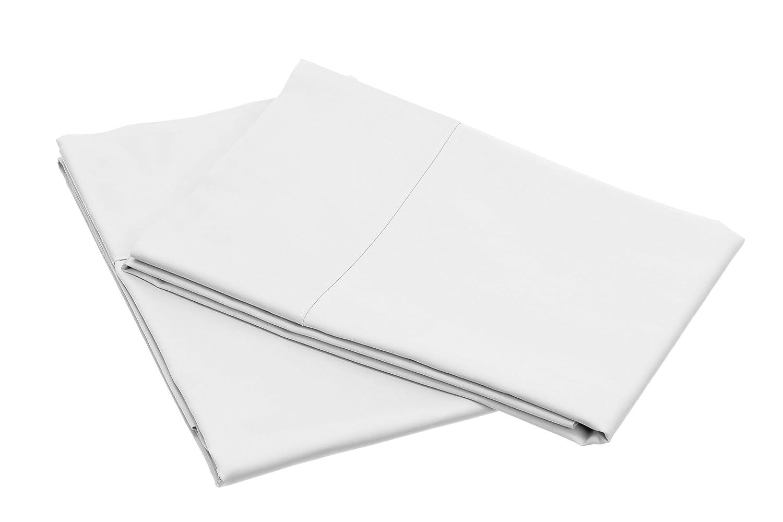Amazon.com: Outlast All Season Temperature Regulating Pillowcases in White, King: Home & Kitchen