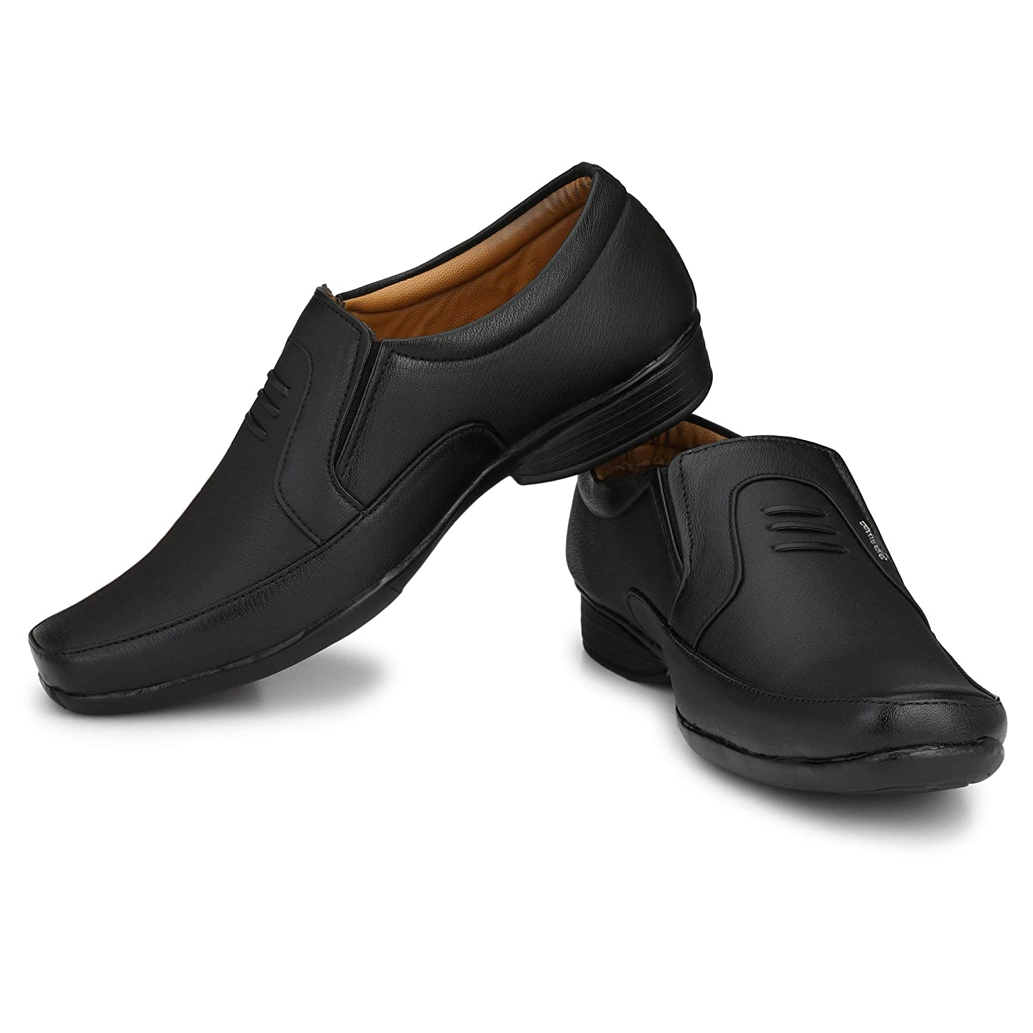 Buy Stylelure Men's Formal Shoes at Amazon.in