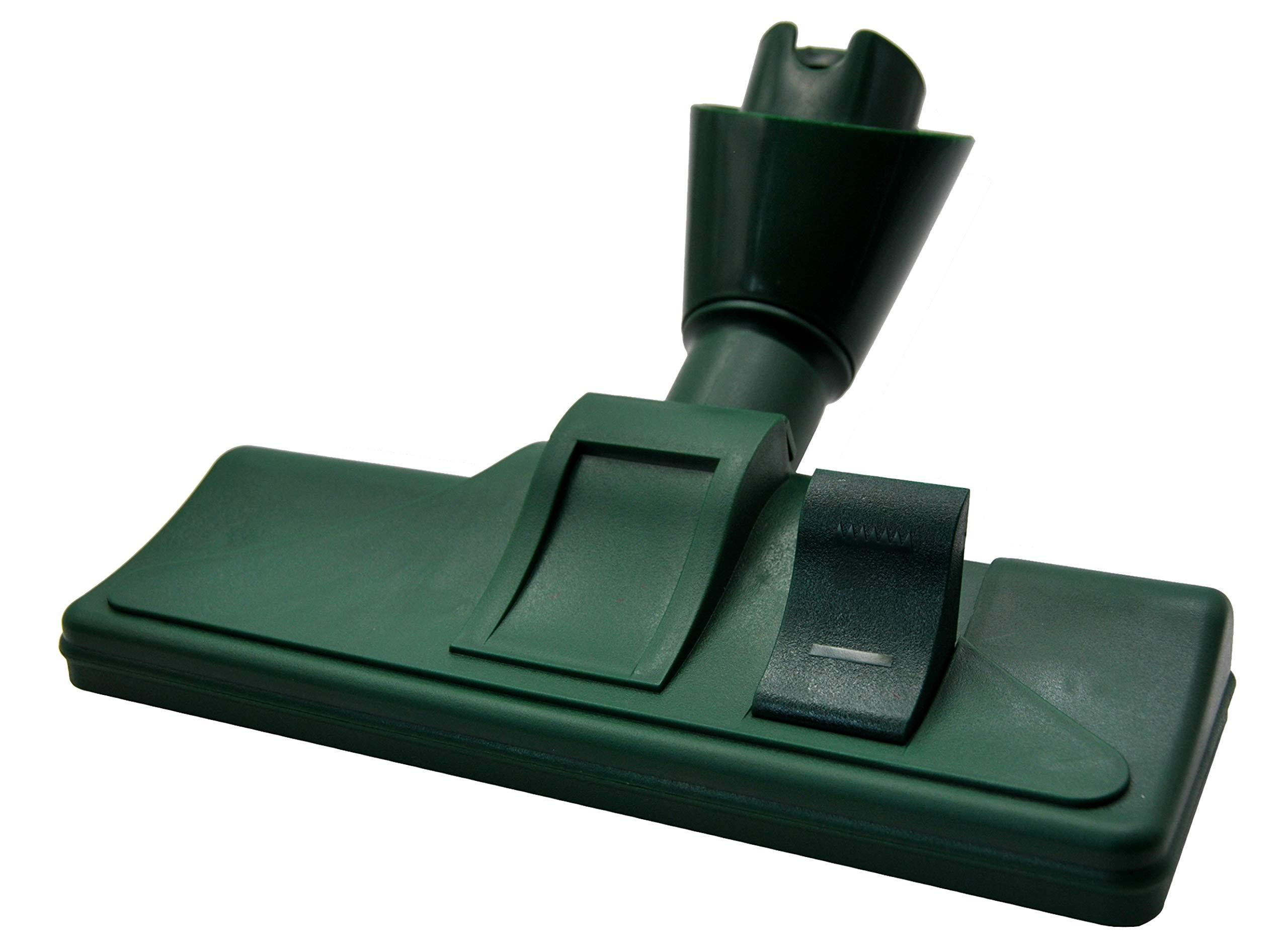2 teile//satz Adapter Haushalt Liefert Staubsauger Teile Zubehör 32-35mm