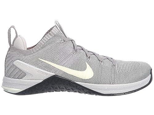 e816bc8f0c5a07 Nike Men s Metcon DSX Flyknit 2 Nylon Running Shoes  Nike  Amazon.ca  Shoes    Handbags