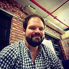 Marc Herbrechter