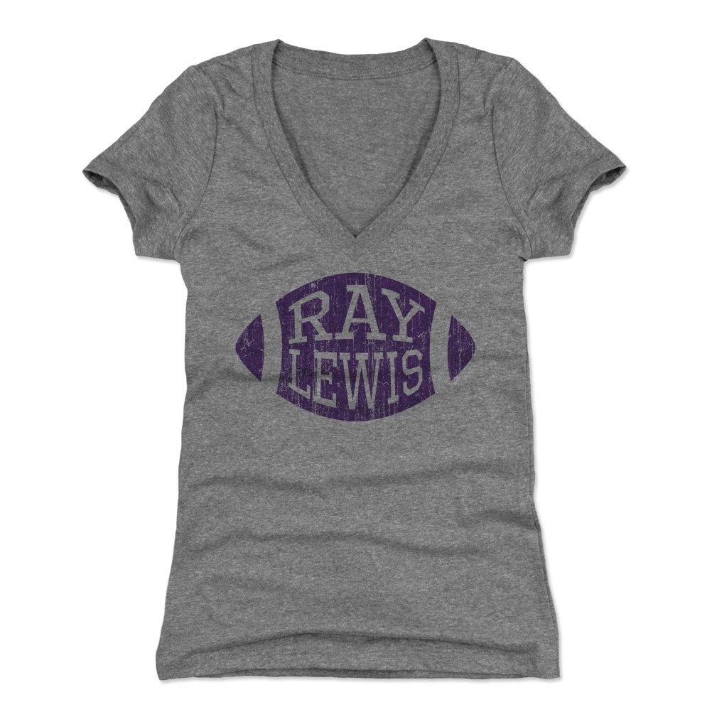 Ray Lewis Shirt Vintage Baltimore Football Apparel Ray Lewis Football 2244