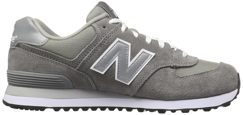 New Balance 574 Core, Baskets Basses Homme: Amazon.fr: Chaussures et Sacs
