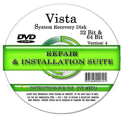 windows vista home basic 32 bit sp1 product key