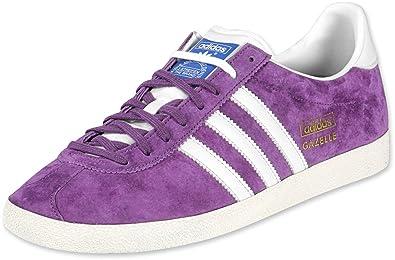 adidas gazelle size 8