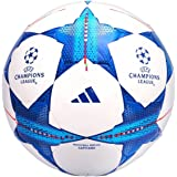 Avatoz Premier League Replica Football - Size: 5, Diameter: 26 Cm (Pack Of 1, Multicolor)