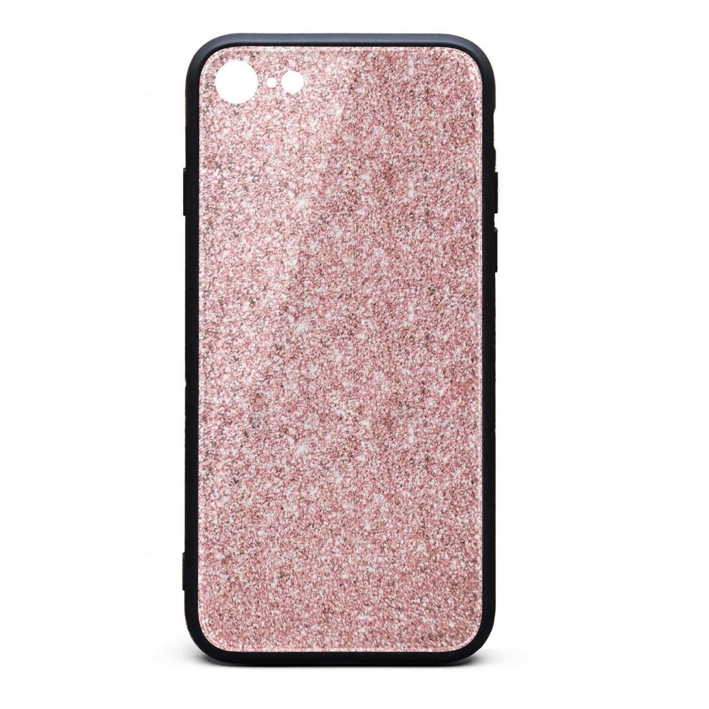 Amazon Com Bodu Iphone 6 Plus Iphone 6s Plus Case Marble Pretty
