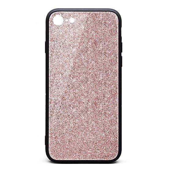 Amazoncom Bodu Iphone 6 Plus Iphone 6s Plus Case Marble Pretty