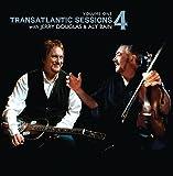 Transatlantic Sessions: Series 4: Volume One