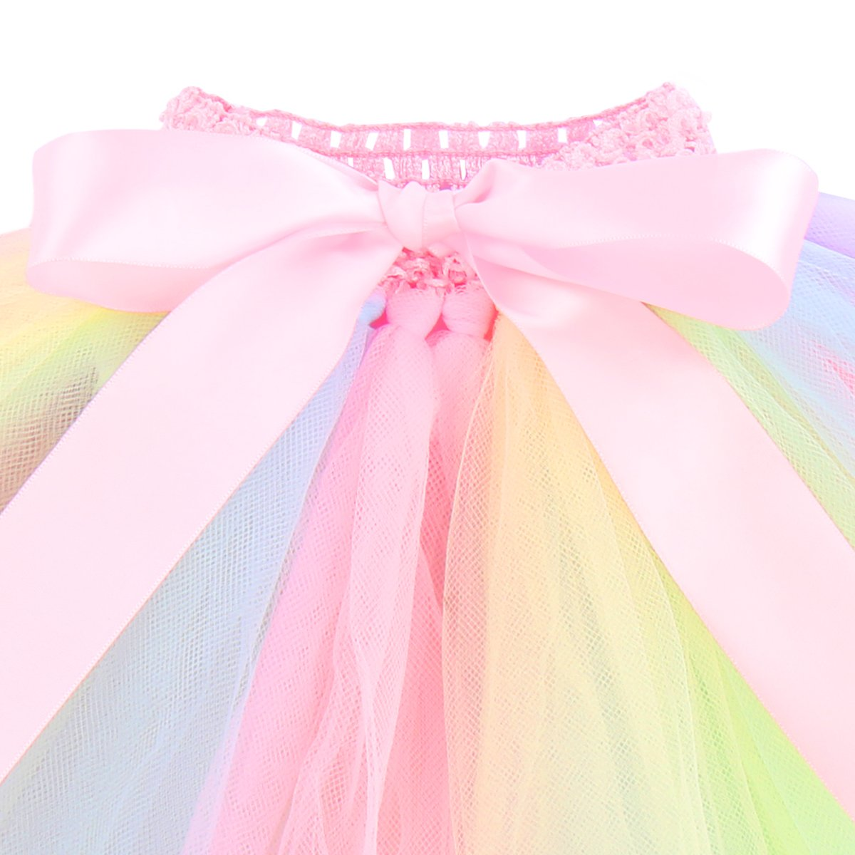 FYMNSI Baby Infant Girls Cake Smash Unicorn Outfit It/'s My First Birthday Shiny Print Golden Crown One Romper Rainbow Tutu Skirt with Headband 1st Birthday Party Dress Costume Photo Shoot Set 3pcs