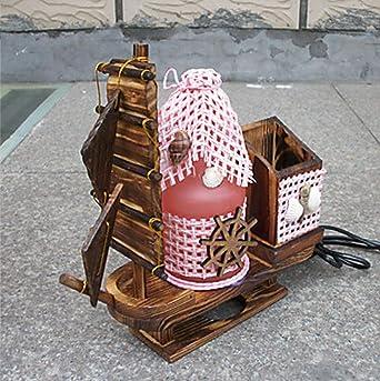 Gag Schreibtischlampen At Valentinstag Creative Möbel Artikel Geschenke