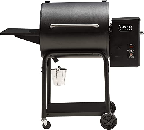 Orion Cooker The Convection BBQ Smokers Larger- 37 H