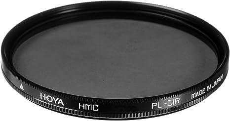 Hoya Y1POLCSN37 Polfilter Circular Slim for Filter 37 mm