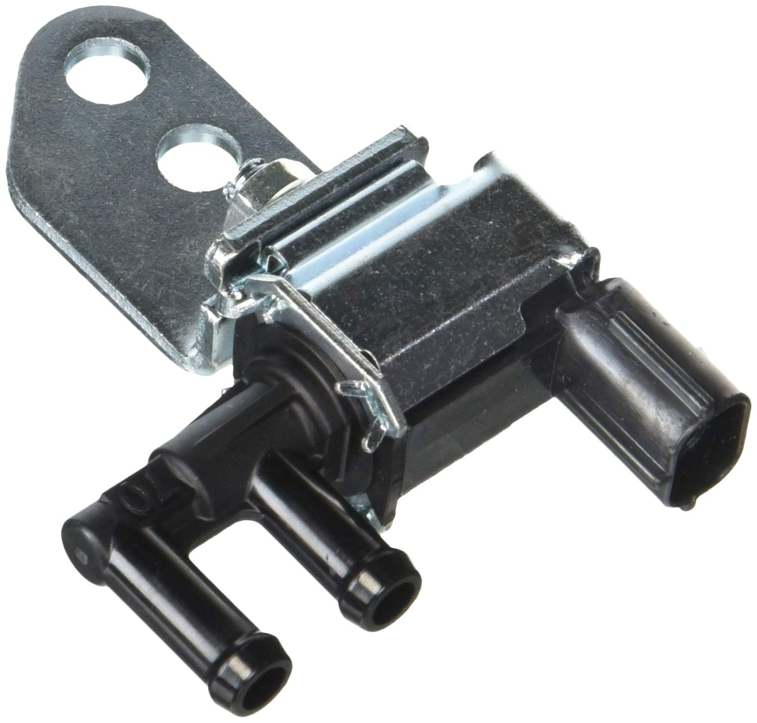 Standard Motor Products CP607 Canister Purge Solenoid