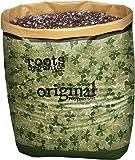 Roots Organics ROD75 Growing Media, 0.75 Cubic ft