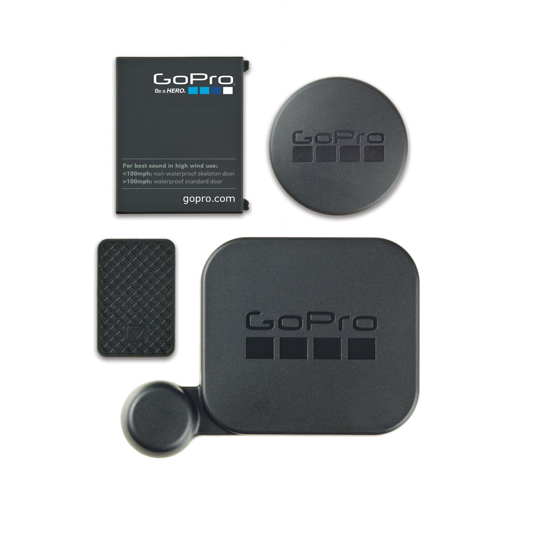 GoPro HERO3 Caps and Doors by GoPro