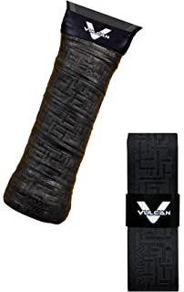Vulcan Max Cool Pickle Ball Over Grip