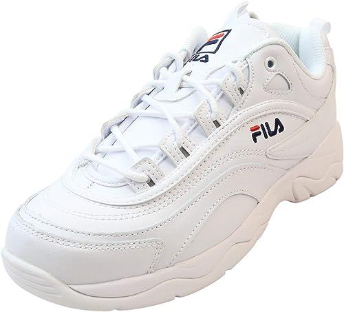 fils shoes women