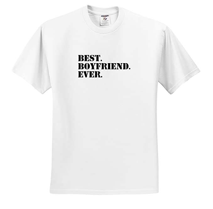 Difference between dating and girlfriend boyfriend shirts
